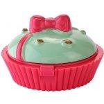 Holika Dessert Time balzám na rty 02 Pink Cupcake 7 g