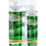 ItalWax tonikum předdepilací Aloe Vera 250 ml