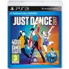 Hra a film PlayStation 3 Just Dance 2017