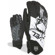 28ccb3b8ff0 Lyžařské rukavice skladem - Heureka.cz
