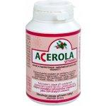 Grulich Acerola 100 g