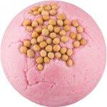 Greenum Passion Fruit krémová kulička do koupele 40 g