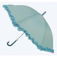 Deštník dětský 1742