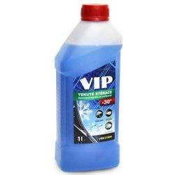 VIP Tekuté stěrače do ostřikovačů -30°C 1 l