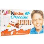 Ferrero Kinder MaxiČokoláda 400g