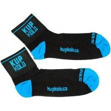 Sensor ponožky KUPKOLO