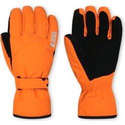 618a516179c Nordblanc NBWG2857 JOR dámské lyžařské rukavice alternativy - Heureka.cz