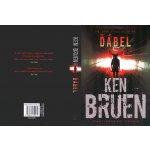 Ďábel Ken Bruen