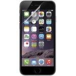 "Belkin ScreenGuard ochranná fólie čirá pro iPhone 6 (4.7""), 3pack"