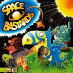 Jiras Games Space Bastards