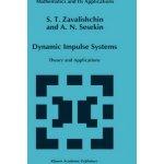 Dynamic Impulse Systems
