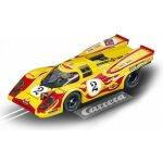 Carrera D132 30736 Porsche 917K Martini