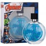 Marvel Avengers toaletní voda unisex 75 ml
