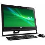 Acer Aspire Z3605, DQ.SP9EC.001