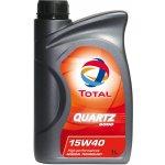 Total Quartz 5000 15W-40, 1 l