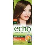 Echo barva na vlasy SET 7