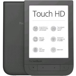 PocketBook 631 Touch HD 2