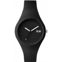 Ice Watch ICE.BK.S.S.14