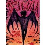 Dracula B. Stoker