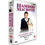 Hamish MacBeth : Series 1-3 DVD