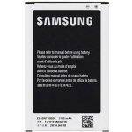Baterie Samsung EB-BN750BB