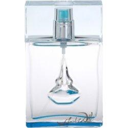 Salvador Dali Sea   Sun in Cadaques toaletní voda dámská 50 ml od ... 3bb2d230d38