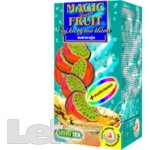 Vitto Magic maracuja n.s. 20 x 2 g
