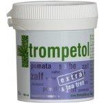 Trompetol Trompetol mast EXTRA s Tea Tree 105 ml