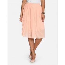 aa2f0720576 Calzanatta dámská plisovaná sukně 934 lososová alternativy - Heureka.cz