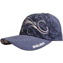 Bauer New Era Stand Alone 39Thirty cap kšiltovka