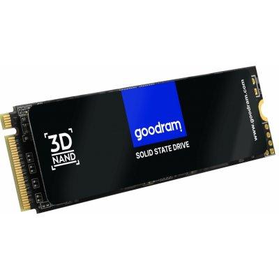 GOODRAM PX500 512GB, SSDPR-PX500-512-80