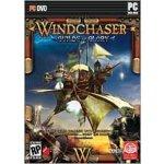 Windchaser
