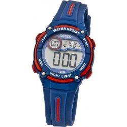digitální hodinky d - Nejlepší Ceny.cz 7d067d5f38