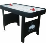 Buffalo Mistral Air Hockey 4ft