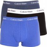 Boxerky, tanga, slipy Calvin Klein