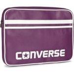 """Pouzdro Converse 410326 13"""" dark Purple"""