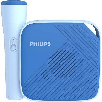 Philips - elektronika Přenosný reproduktor Philips TAS4405N