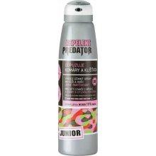 Predator Junior repelent spray 150 ml