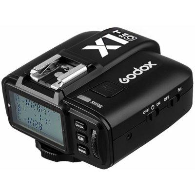Godox X1T pro Olympus/Panasonic/Micro 4/3