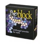 BIO BLOCK 3 x 0,1 g + gumový prst