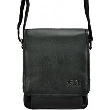 pánská kožená taška crossbody GT11 f468f4e876e