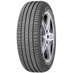 Pneumatika Michelin Pilot Primacy 3 205/55 R16 91V
