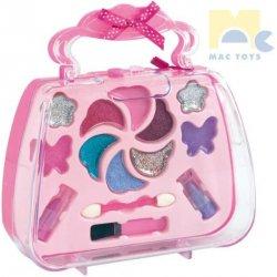 Mac Toys kabelka Šminky vícebarevná