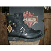Harley Davidson Distortion D94167