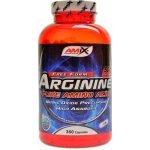 Amix Arginine 360 tablet