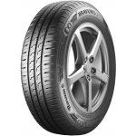 Barum Bravuris 5HM 195/65 R15 91H
