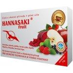 PHOENIX Division HANNASAKI Fruit ovocná směs 75 g