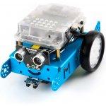 Makeblock MAK200 mBot v1.1 Arduino robot kit Verze: Modrý (Bluetooth)