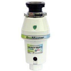EcoMaster Plus HEAVY DUTY