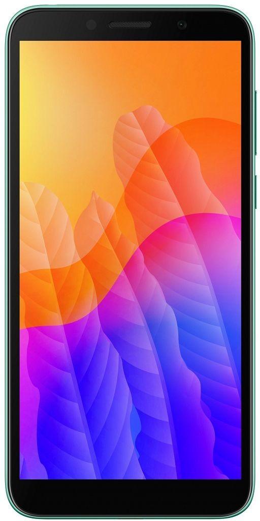 Huawei Y5P Dual SIM na Heureka.cz